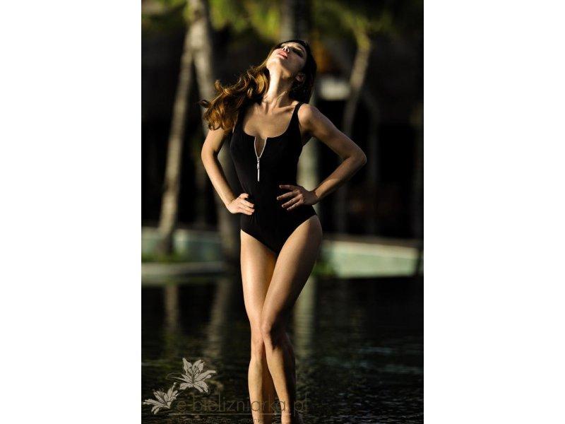 f8874e13c1ad7e Jednoczęściowy strój kąpielowy Anita 7742 Elouise | bielizna Anita ...